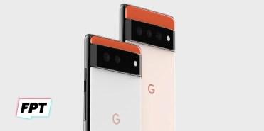 google pixel 6 (1)