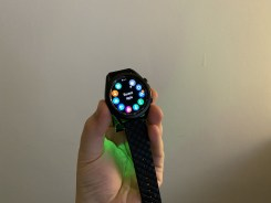 samsung galaxy watch 3 (4)