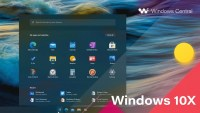 Microsoft confirma ca nu mai dezvolta Windows 10X