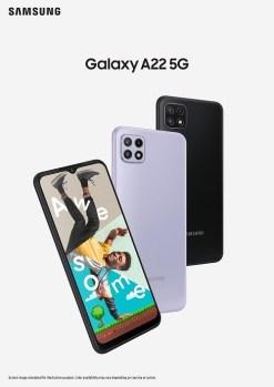 Galaxy A22_1