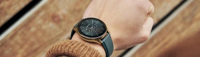 OnePlus Watch Cobalt Limited Edition ajunge în Europa printr-o campanie exclusivă de vânzări pe Instagram