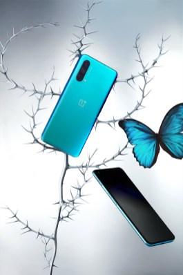 OnePlus Nord CE 5G_ProductStills_S_1