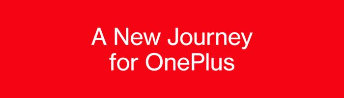 OnePlus ar putea disparea dupa fuziunea cu Oppo?