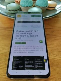 vivo v21 5G (11)
