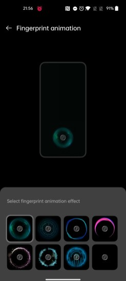 OnePlus Nord 2 5G settings (2)