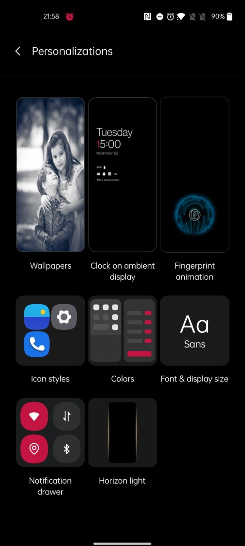 OnePlus Nord 2 5G settings (3)