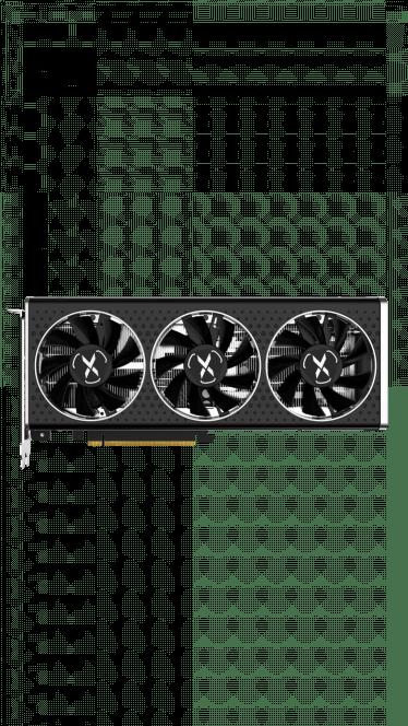 XFX_Radeon RX 6600 XT MERC308_1