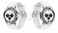 Samsung Galaxy Watch 4 si Watch 4 Classic vor fi lansate pe 11 august