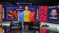 Echipa romana de Counter Strike are sanse bune sa castige titlul de campiona europeana