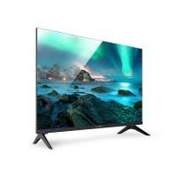 Allview își extinde gama de televizoare cu noua serie 6500