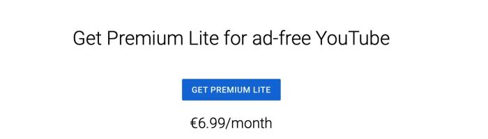 Voi folositi Youtube Premium?