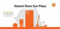 Xiaomi deschide un magazin fizic in Sun Plaza Bucuresti