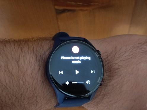 Xiaomi Mi Watch (12)
