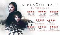 A Plague Tale: Innocence este disponibil gratuit pe Epic Games Store