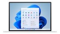 Cum puteți încerca Windows 11 direct în browser