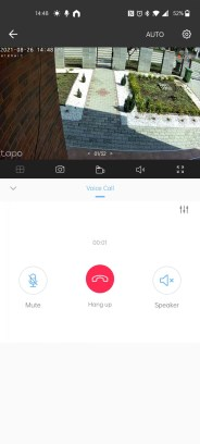screenshot_TP-LINK Tapo C310 (1)