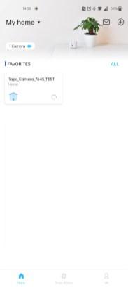 screenshot_TP-LINK Tapo C310 (25)