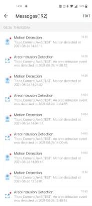 screenshot_TP-LINK Tapo C310 (26)