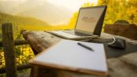 Sondaj: Vă mai întoarceți la birou sau continuați să faceți home-office?