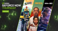 joiaGFN – FarCry 6 si Riders Republic