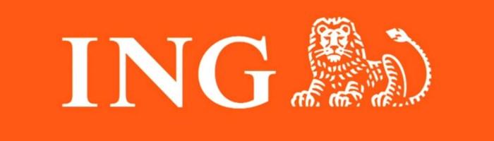 ING lanseaza serviciul AliasPay