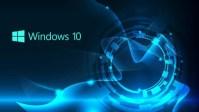 Windows 10 costa 11 euro, Office 20 de euro – reduceri de 91%