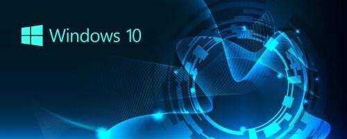 Windows 10 costa 11 euro, Office 20 de euro - reduceri de 91%