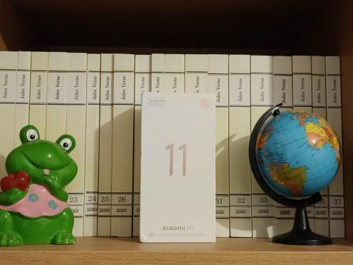 Xiaomi 11T_prezentare (20)