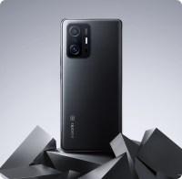 Review Xiaomi 11T – cum se comportă senzorul de 108 MP?