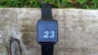Review Xiaomi Watch Lite – fitness tracker pătrat