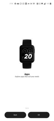 Xiaomi Mi Watch Lite functions (1)