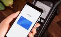 Aplicația Google Pay este disponibilă în România