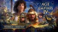 Puteți încerca gratuit Age of Empires IV weekendul acesta