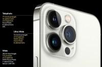 Top 10 cele mai bune telefoane pentru poze si filmari