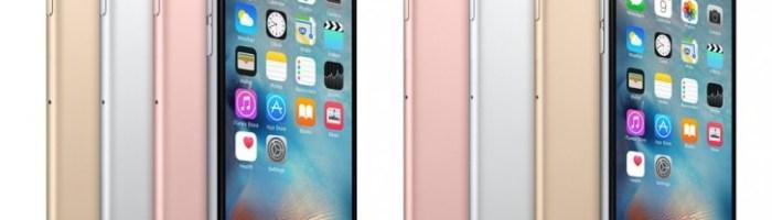 Cea mai noua versiune de iOS poate fi instalata pe un telefon de acum 6 ani!