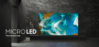 Oferta Zilei – televizor Samsung MicroLED la doar 739.999 Lei