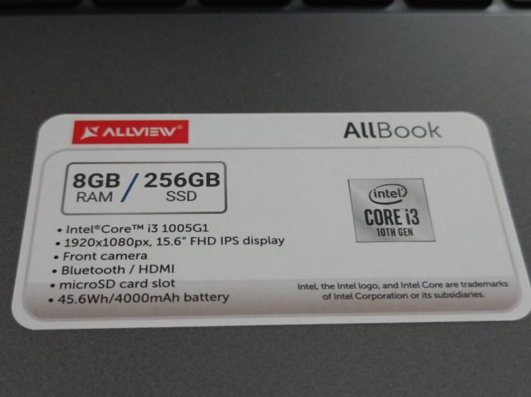 Allview Allbook I (8)