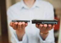 Studii recente arată că nici SSD-urile nu sunt mai presus de HDD-uri