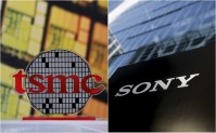 TSMC si Sony vor produce o fabrica de semiconductori in Japonia