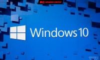 Flash Sale – Windows 10 Pro pe viata pentru un pret mic