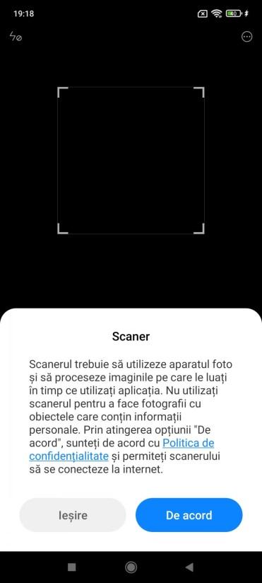 Xiaomi 11T_ (camera) (2)