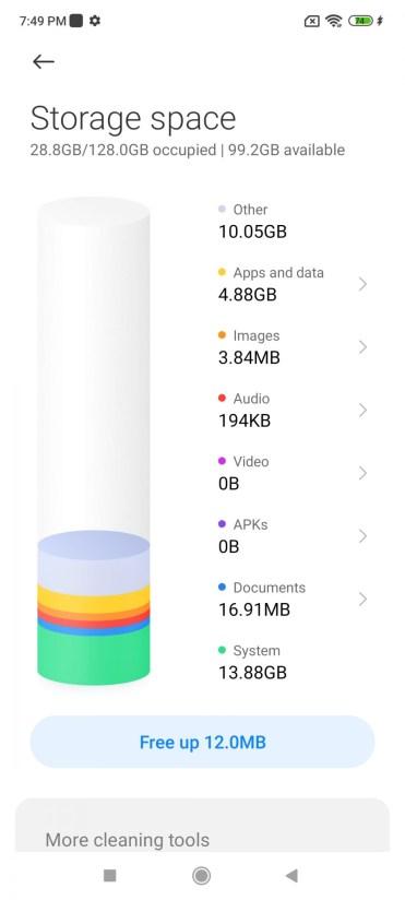 Xiaomi 11T_ (specs) (1)