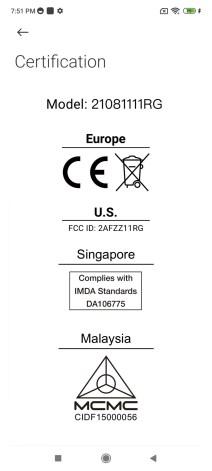 Xiaomi 11T_ (specs) (2)