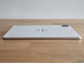 Xiaomi Pad 5 (5)
