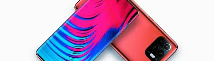 Noi detalii despre Xiaomi 12