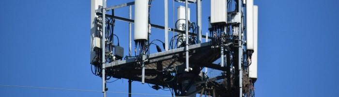ANCOM lansează licitaţia pentru noi licențe de spectru destinat serviciilor de comunicații mobile