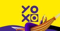 Ofertă foarte bună la Orange Yoxo: abonament cu 50 GB și minute nelimitate la doar 19 Lei pe lună