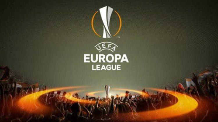 Jadwal Laga Babak 32 Besar Liga Europe
