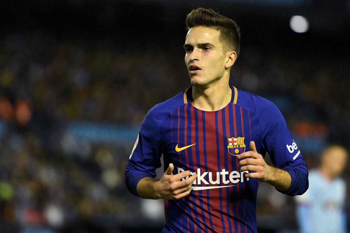 Barcelona Enggan Lepas Suarez di Bulan Januari
