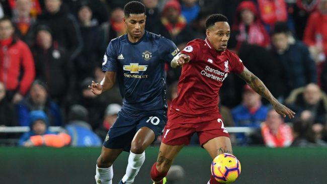 Pelatih asal Liverpool, Jurgen Klopp memutuskan untuk meminjamkan Nathaniel Clyne ke Bournemouth